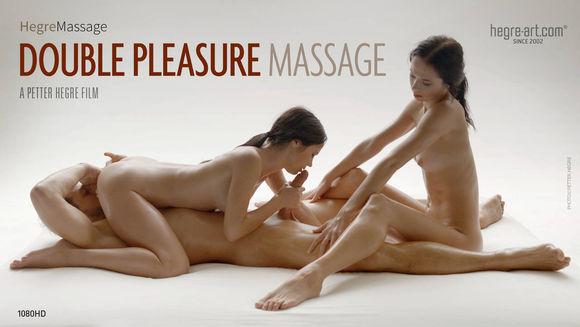find a date massage måløv