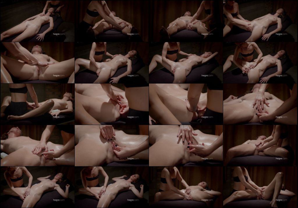 Sylvia saint porn free video