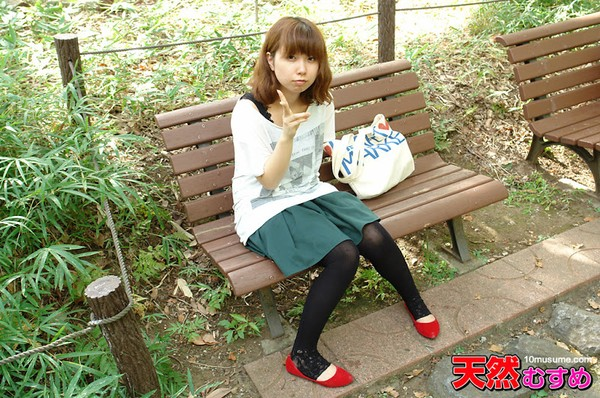 [10musume-011113_01] Loss of Virginity ~ Blood of Failure ~